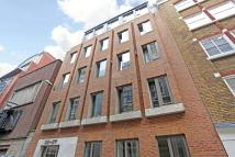 new Apartment for sale in Aston House, London, EC4A