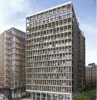 new Flat for sale in Kingsgate House...