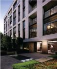 Ebury Square new Apartment for sale