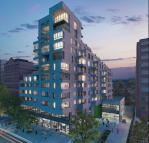 new Apartment for sale in London Square At Putney...