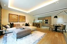 Apartment for sale in Goodmans Fields...