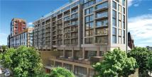 2 bed Flat for sale in Vibe, Dalston, E8