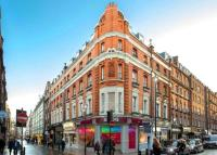 Flat for sale in 51 Rupert Street, Soho...