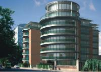 3 bed new Apartment for sale in The Atrium...