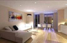 2 bedroom new Flat in Capital Towers...