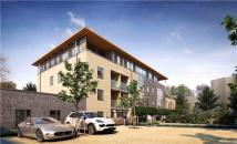 3 bedroom new Flat for sale in Regents Gate...