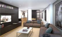 Flat for sale in St Mary At Hill...