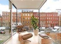 new Flat for sale in Goodmans Fields, Aldgate...