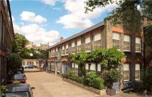 3 bed new development for sale in Utopia Village...