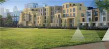 1 bed new Flat for sale in Parkside Apartments...