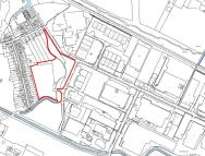 property for sale in Land at Rollesby Road,King's Lynn,PE30
