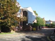 property to rent in Brockham House,