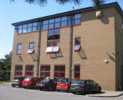 property to rent in Energy House, Bourne Valley Business Park, Yarmouth Road, Poole, BH12 1TR