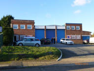 property for sale in Units 1 & 3 Cornhill Close, 