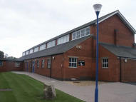 property to rent in Diamonds Business Centre, Nene Park, Attley Way,