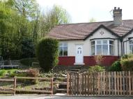 3 bed semi detached house for sale in Longwood Avenue, Bingley...