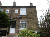 End of Terrace home for sale in The Strand, Cottingley...