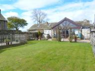 2 bed Cottage in Middle Heights Cottage...