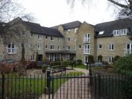 1 bedroom Flat in Sutton Court...
