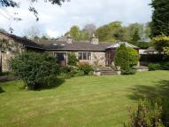Detached home for sale in Greenhill Court...