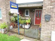1 bed Ground Flat for sale in Rutland House, Bingley, ...