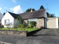 Bungalow in Narrow Lane, Harden...