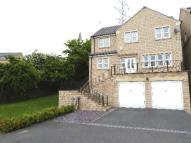 4 bed Detached property in Herdwick View...
