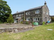 5 bedroom Detached property in Hob Lane, Stanbury...
