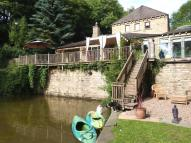 Lakeside Detached property for sale