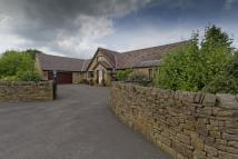 4 bedroom Detached house for sale in Townfield, North Street...