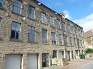 3 bed Terraced home for sale in Argyll Court, Bingley, ...