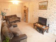 Apartment in Church Street, Bingley...