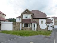 4 bed Detached house for sale in Southlands Grove...