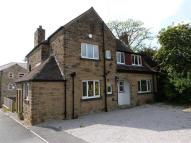 4 bedroom Detached house for sale in Southlands Grove...