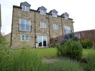semi detached house for sale in Tulyar Court, Bingley...