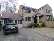 6 bed Detached property for sale in Stonegate, off Lady Lane...