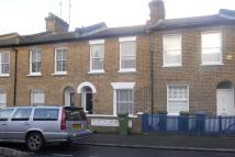 2 bed Terraced property in Earlswood Street...