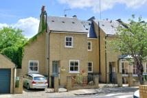 End of Terrace house for sale in Annandale Road...