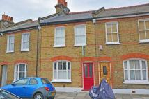 3 bed Terraced property for sale in Maidenstone Hill...