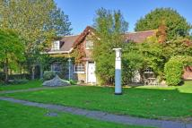 3 bed home for sale in Macartney House...