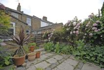2 bed Terraced house to rent in Earlswood Street...