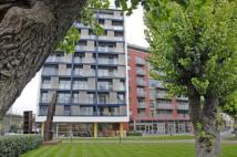 1 bed Flat for sale in California Building...