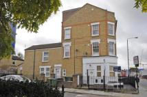 2 bedroom Flat for sale in Oxbow Mansions...