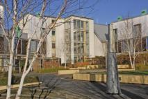 2 bedroom Flat for sale in Edison Court...