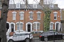 3 bed property in Dartmouth Hill...