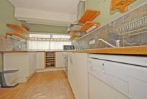 Terraced house to rent in Mary Ann Gardens...