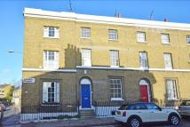 4 bedroom property to rent in Royal Place, Greenwich...