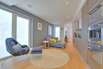 2 bedroom new home for sale in Greenwich High Road...