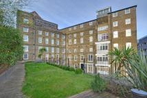 2 bedroom Flat in Mumford Mills...