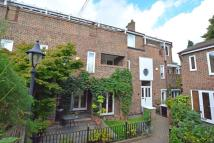 5 bed Terraced property for sale in Sussex Court...